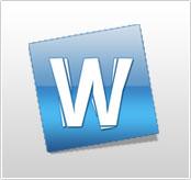 webif <br /> <br /> logo